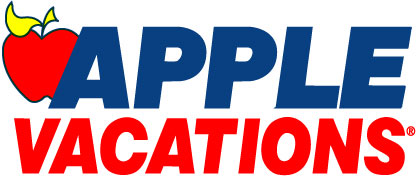 Book Apple Vacations