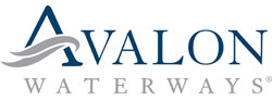 Book Avalon Waterways Now
