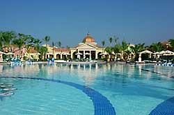 Sandals Whitehouse European